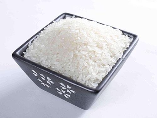 大米是袋装的还是散装的好?