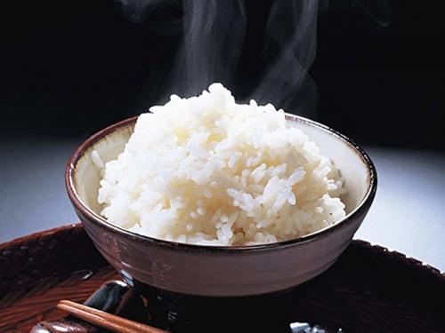 粳米和大米的区别?