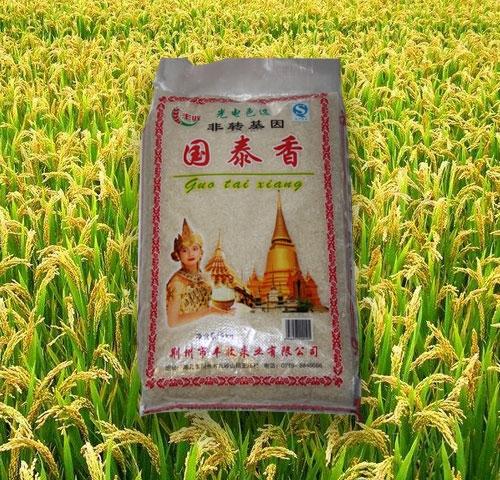 怎么防止大米生虫?