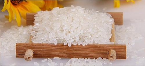 什么是长粒香米?长粒香米与稻花香米的区别
