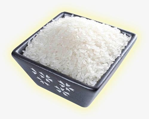 有机大米储藏特点