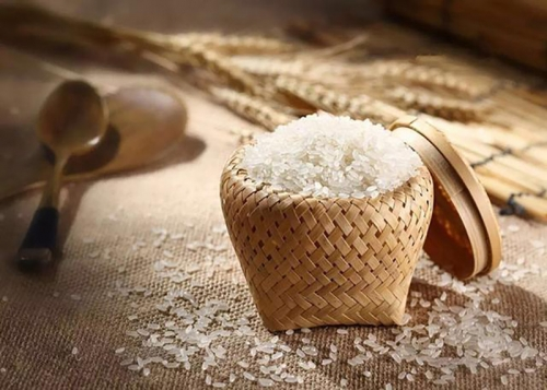 六个妙招搞定大米挑选的难题