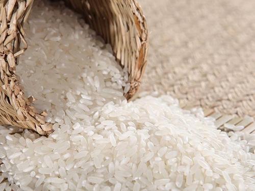 大米生产如何保证质量